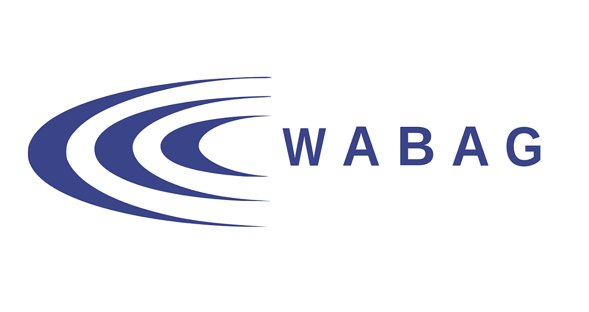 WABAG secures multiple orders worth about 100 Million Euros