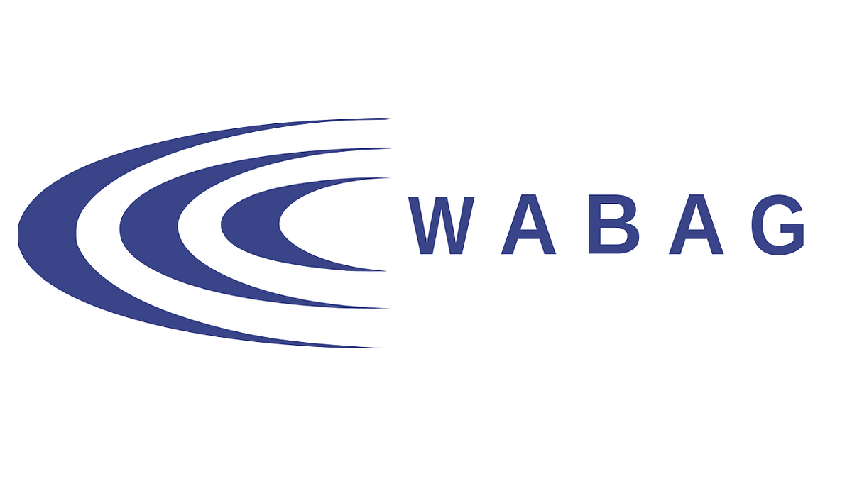 WABAG records YoY growth of 200% in PAT and over 52% in Revenue