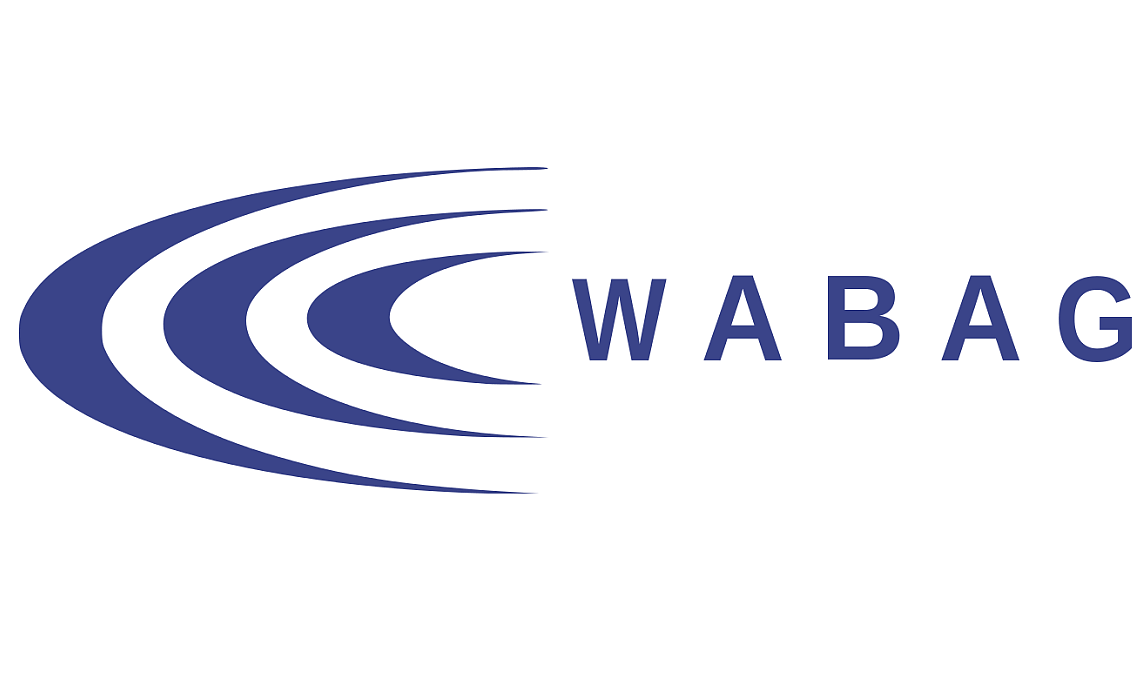 WABAG expands Global footprint with technologically advanced Oil & Gas order worth 165 Million USD in Russia