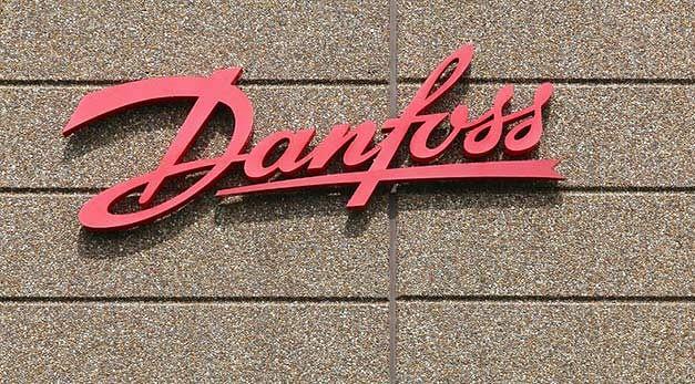 Danfoss Announces Best Half-Year Results Ever