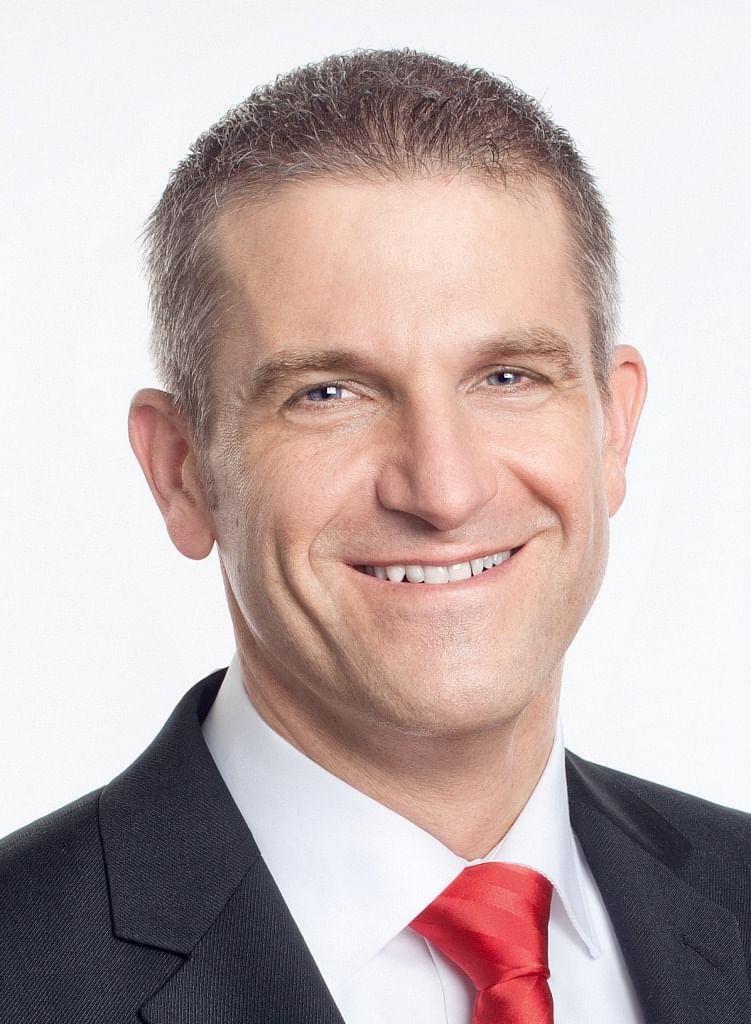 Michael Ertl