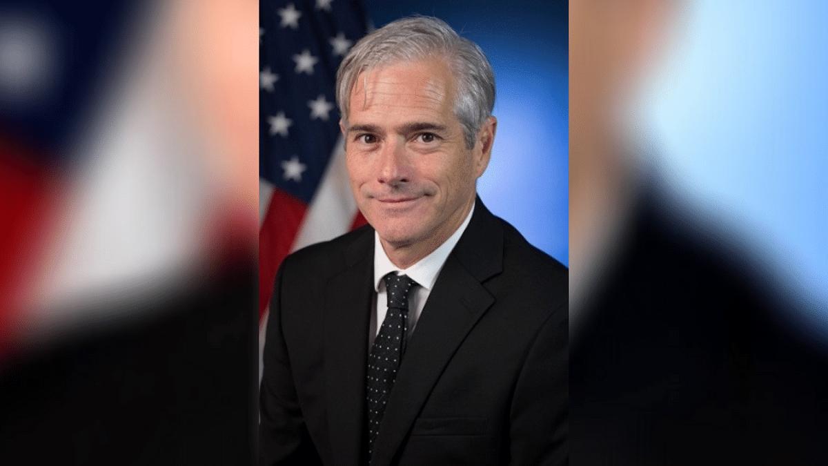 FBI opens second investigation into killing of Casey Goodson Jr
