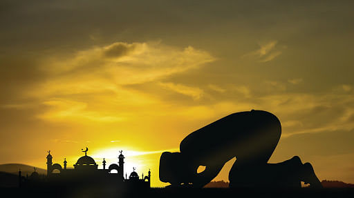 How Ramadan Trains Us To gain Taqwa | Dr. Yasir Qadhi