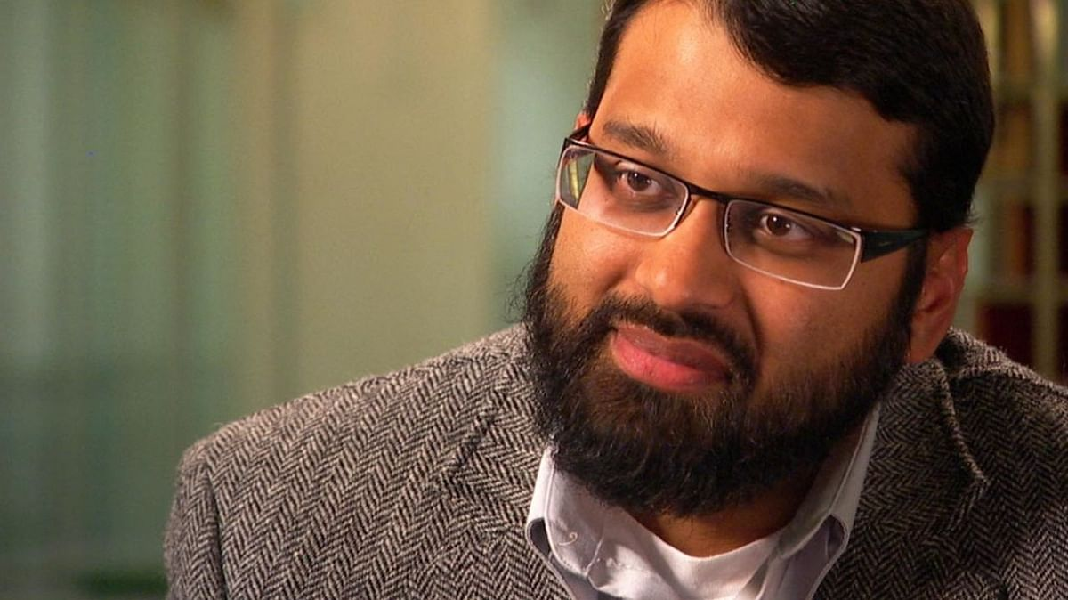 The vote of the majority does not define Morality.  Dr. Yasir Qadhi