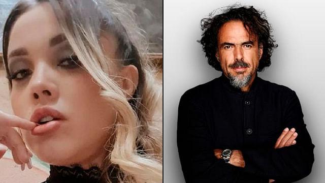 Actriz de cine para adultos aparecerá en la nueva película de Iñárritu