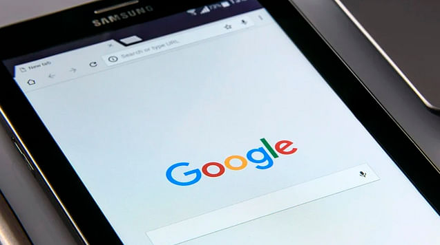 Google dejará de funcionar el 27 de septiembre en millones de celulares