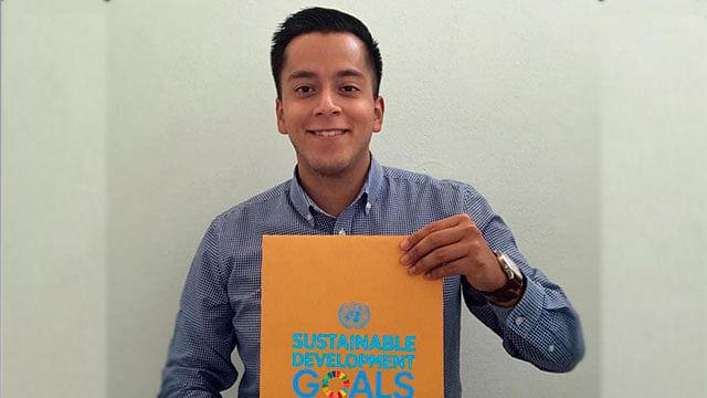 Gobierno de Pátzcuaro solicita proyecto de Desarrollo Social y Urbano
