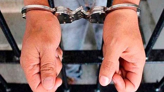 Le dan 18 años de prisión por asesinar a un hombre, en Zamora