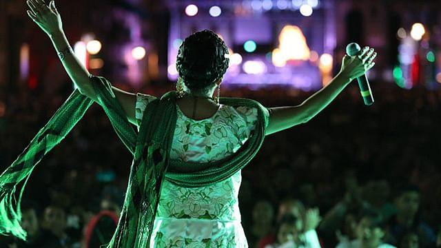 En Morelia, autorizan eventos masivos a partir del 30 de septiembre