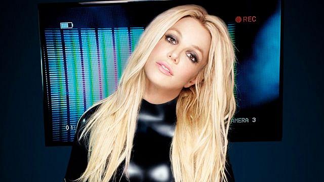 #FreeBritney Suspenden al papá de Britney Spears como su tutor legal