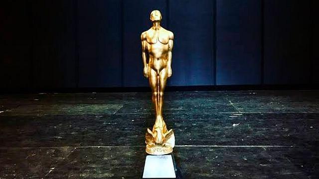 Premios Ariel 2021, esta es la lista de los ganadores