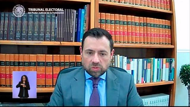 Regresaría Sala Superior del TEPJF diputaciones pluris a Morena, PRI y PVEM, en Michoacán