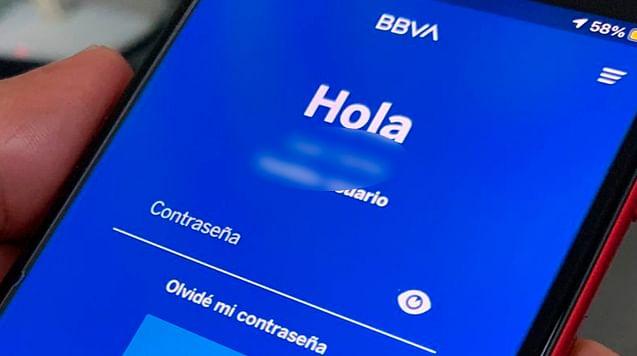 """BBVA Bancomer te dará recompensa por el """"mal domingo"""" que te hizo pasar"""