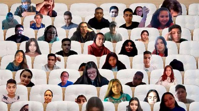 Instituto Tecnológico de Morelia realiza Curso Propedéutico de otoño