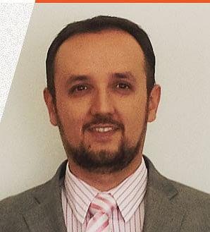 Christian Raúl Martínez Estrada