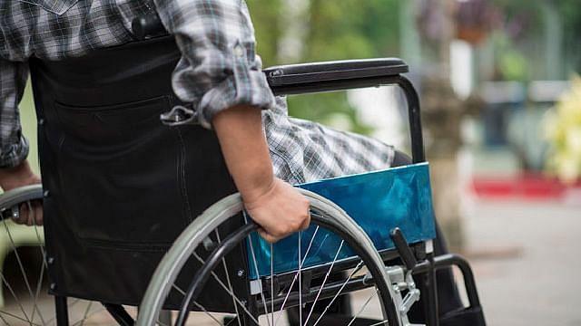 Presenta María Díaz iniciativa a favor de Accesibilidad de Personas con Discapacidad