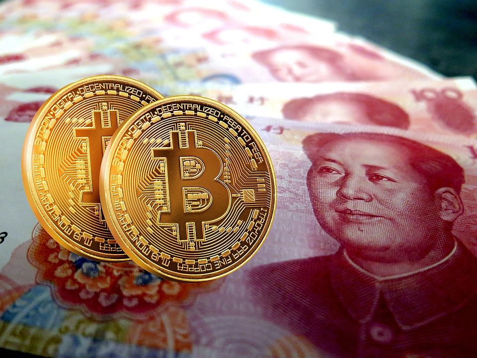 Evergrande, empresa inmobiliaria China causa desplome financiero mundial