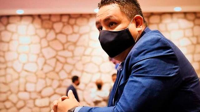 Graves, los ataques para la ciencia en México por recortes: Manríquez