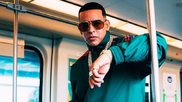 Daddy Yankee anuncia su posible retiro de la música