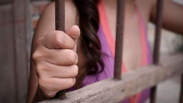 Comisiones trabajan en la liberación de mujeres que han interrumpido el embarazo