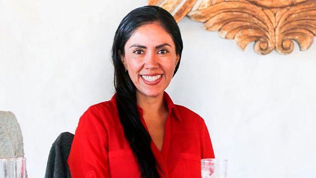 La voz de las mujeres será escuchada en el Congreso: Fanny Arreola