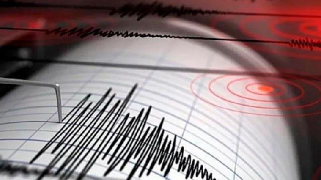 Simulacro Nacional del domingo preverá un sismo de 7.2 de magnitud