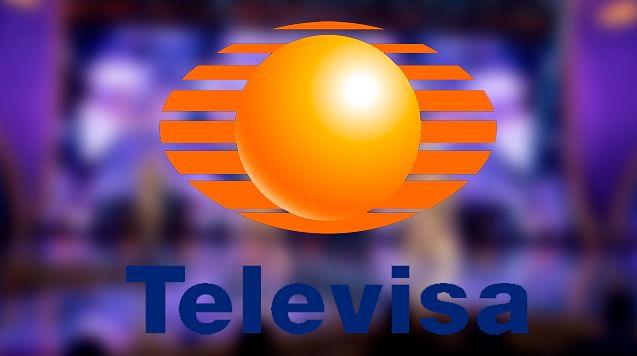 ¡Histórico! Programa de Televisa, nominado a los Emmy