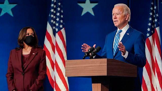 Asume Joe Biden responsabilidad por maltrato a migrantes