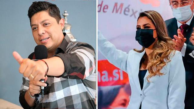 Confirma TEPJF elecciones a las gubernaturas de SLP y Guerrero