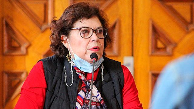 Prioridad de Morena, el apoyo a Colectivos ciudadanos