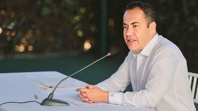 Democracia en Michoacán hoy pierde una batalla de credibilidad: Herrera Tello