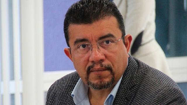 El sector empresarial fue escuchado por Bedolla: CCEEM