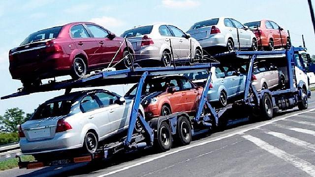 Baja distribución de vehículos a nivel mundial un 20%: AMDA