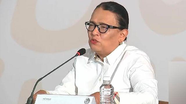 Presentan SSPC avance en el Plan Integral de Bienestar para Aguililla