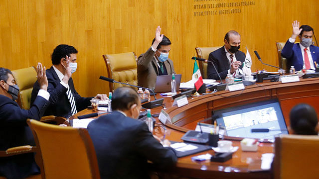 Aprueba IMSS programas en beneficio de las Personas Mayores derechohabientes