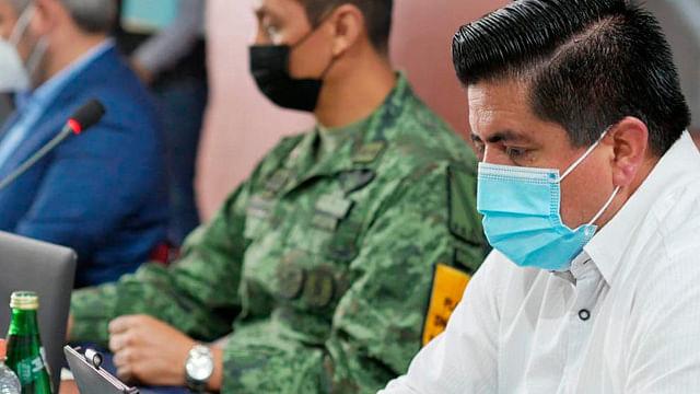 Michoacán tendría Secretaría de Bienestar