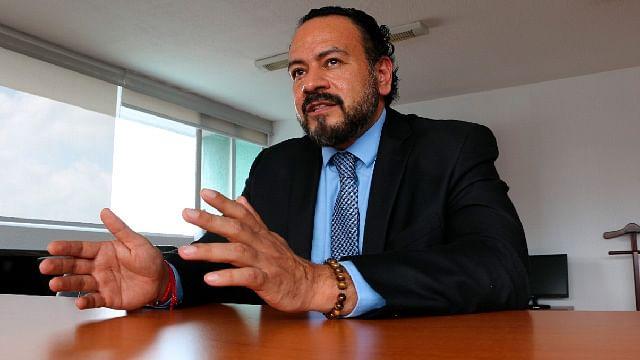 Proyecta TEEM ampliación presupuestal de casi 30 mdp para 2022