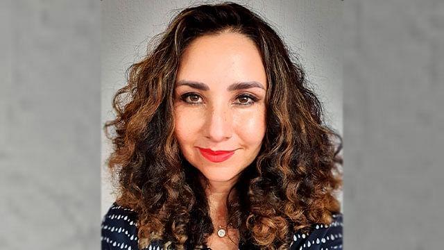 Nueva etapa para el TEEM: magistrada Alma Bahena