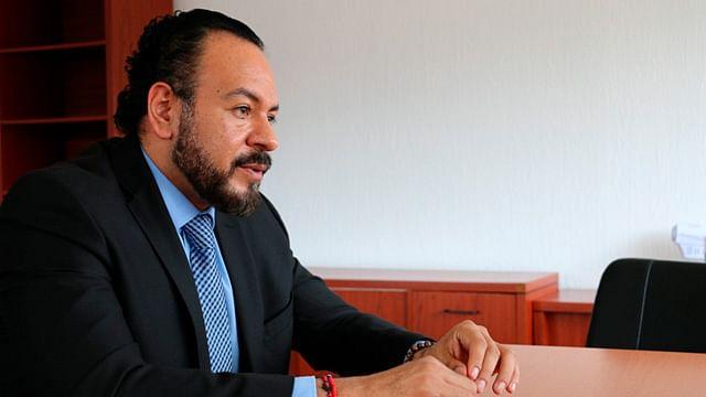 Sugiere TEEM reforma electoral rumbo a 2024