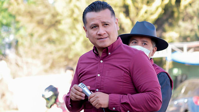 Desarme de las autodefensas en Michoacán no se descarta: Torres Piña