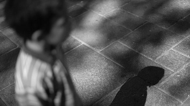 Morelia: lo vinculan a proceso por no pagar la pensión alimenticia de su hijo