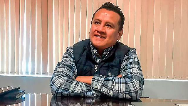 Próxima semana, revisión del déficit financiero de Michoacán con SHCP