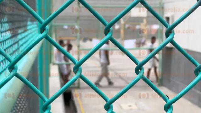 Vinculan a proceso a dos presuntos responsables de robo ocurrido en Morelia