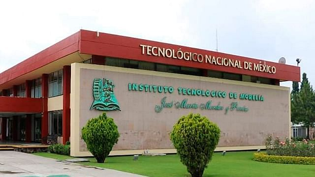 Instituto Tecnológico de Morelia amplía periodo de entrega de fichas
