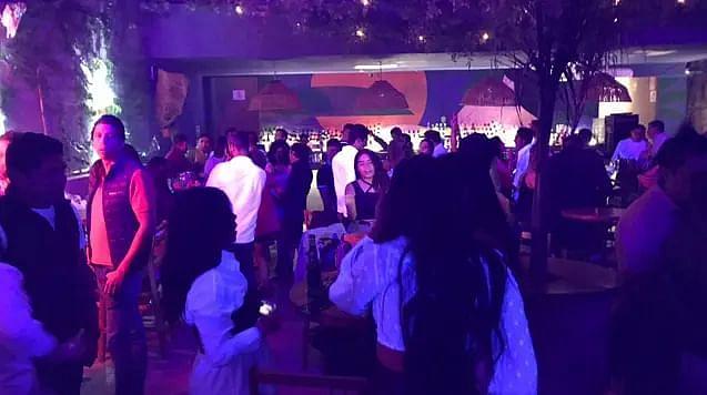 En Morelia, eliminan restricción de horarios para bares