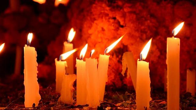 Comunidades abrirán panteones a visitantes: Sectur Michoacán