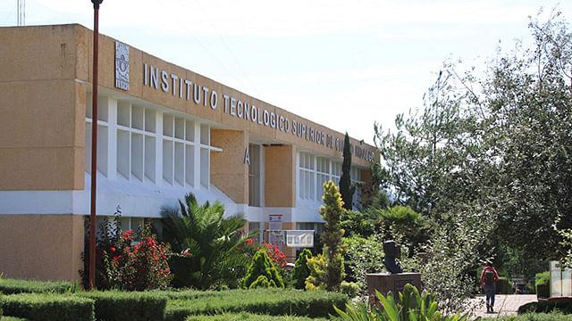 Tec de Ciudad Hidalgo no ha emitido títulos y cédulas profesionales, denuncian
