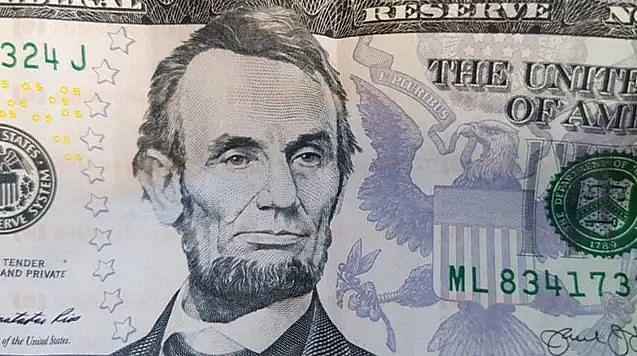 Dólar, por arriba de los $20 y este banco lo paga mejor