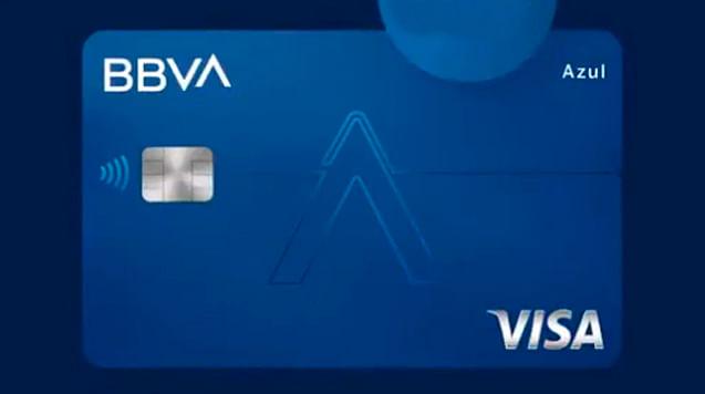 Así te pueden estafar mientras se hacen pasar por de BBVA Bancomer