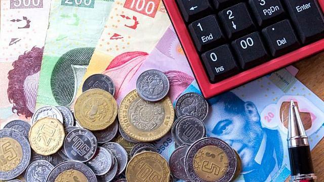 Deja anterior gobierno deuda por más de 13 mmdp en Michoacán